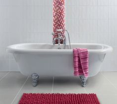 Salvatore White Floor Tile -£21.25  price/m2