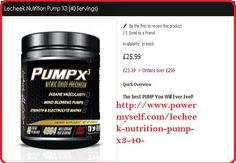 The company proudly presents to you all, the Pump The ultimate PUMP product! Pump was specifically designed to help generate a sick muscle pump and strength volumizer. Sick, Strength, Presents, Muscle, Nutrition, Pumps, Good Things, Feelings, Gifts