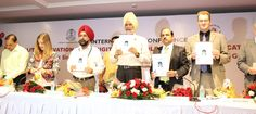 Punjab Government committed to further innovations in higher education sector: Rakhra  #AkaliDal #ProgressivePunjab
