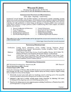 awesome best data scientist resume sample to get a job check more at http - Data Scientist Resume