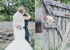 After Wedding - Fotostudio R. Schwarzenbach