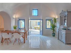 santorini greece decorating - Google Search