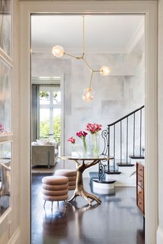 """""""Wow"""" Moments Abound in this San Francisco Home 
