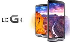 LG G4 Specifications and Price | Launched with Android L and 3GB RAM