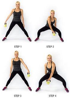 figure-eights-exercise7