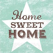 lataa / download LAUTASLIINA 33 X 33 CM SWEET HOME AQUA epub mobi fb2 pdf – E-kirjasto