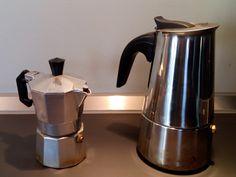 espresso_maker (101) large