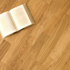 1000 images about tesoro woods wooden flooring on Unstained hardwood floors