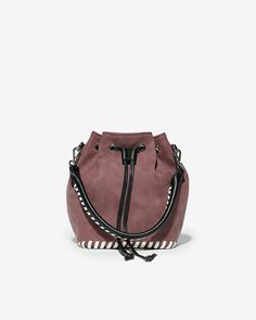 7ccfcec5f87 150200 Best Me images in 2019 | Leather purses, Bags, Leather totes