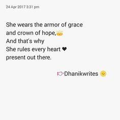 Queen of hearts ❤ #writer #writers #writersofinstagram #love #feelings #instagood #instagram #tbt #poetry #poemsporn #writer #scribble #story #motivation #luxury #entrepreneur #cash #lifestyle #wealth #quotes #PhilosophyQuotes #followme #poemsporn #poetry #brokenheart http://quotags.net/ipost/1499952464165448184/?code=BTQ5tGujan4