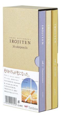 Impresiones japonesas Dover Paper Publications-Creative Haven Álbumes y pegatinas