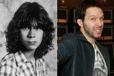 Paul Gilbert (Mr. Big) Paul Gilbert, Mr Big, School Levels, Acting, Lyrics, Songs, Rock, Legends, Guitar
