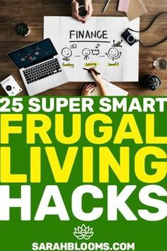 Budgeting Hacks That'll Make You Financially Fit for Life Ways To Save Money, Money Tips, Money Saving Tips, How To Make Money, Money Hacks, Money Savers, Budgeting Tools, Budgeting Money, Frugal Living Tips
