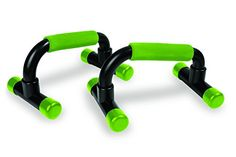 Push Up Bars Set of 2 for Manual Exercises Brand  Effective Compact Powerful Simple Workout Equipment Perfect Push Ups -- You can find out more details at the link of the image.