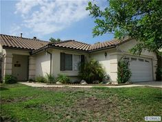 13501 FAIRFIELD Drive, Corona, CA 92883   CORONA CA REAL ESTATE SINGLE STORY HOMES FOR SALE ---- Priced at $244,000 Bedrooms: 3 Bathrooms: 2 Home Size: 1,442 sq.ft. Garage: 4 Lot Size: 8,712 sq.ft. Property Type: Single Family Home Year Built: 1999 MLS Number: P836216 ---- Click the picture for more details...