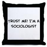 Sociology Things on Pinterest | Sociology, Sociology Major and Office ...