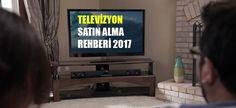 1.Kaç Ekran Tv Alacağım? Televizyon satın almadan önce nelere dikkat etmeliyim? #Televizyonsatınalırken bilmeniz gerekenler: Televizyon satın almadan önce ilk yapmanız gereken alacağınız televizyonun ekran boyutunu belirlemeniz. #kaçekrantv alacağınıza karar verirken oda büyüklüğünüz önemli bir faktördür. Aşağıdaki tabloda ortalama olarak televizyon ile aranızdaki mesafeye uygun tv ölçüleri verilmiştir. #tvsatınalmarehberi