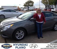 #HappyBirthday to Susan from Mike Manfred at Huffines Hyundai Plano!  https://deliverymaxx.com/DealerReviews.aspx?DealerCode=H057  #HappyBirthday #HuffinesHyundaiPlano