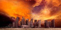 L'objectif de maintient du réchauffement à 1,5° interroge les scientifiques à savoir s'il est suffisant
