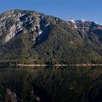 איזור האגמים זאלצקמארגוט