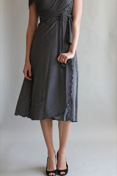 lady wrap    http://shop.angelrox.com/collections/dresses/products/lady-wrap-1