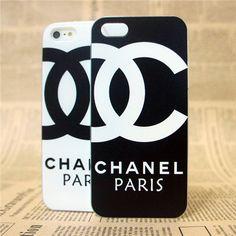 Chanel LV IPHONE 5/5S Schutzhülle Cover Case individuell modern versandkostenlos http://www.bestekauf.com/iphone-zubehor/627-chanel-lv-iphone-5-5s-5c-schutzhulle-cover-case-individuell-modern-versandkostenlos.html