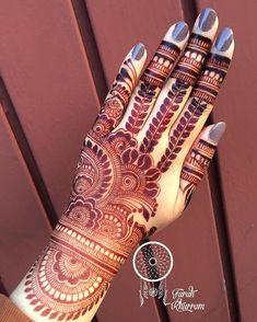 New Wood Bed Base Bedroom Designs Ideas Rose Mehndi Designs, Indian Henna Designs, Henna Art Designs, Mehndi Designs For Girls, Mehndi Designs For Beginners, Modern Mehndi Designs, Dulhan Mehndi Designs, Mehndi Design Pictures, Wedding Mehndi Designs