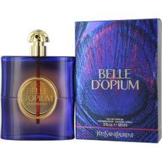 37 beste afbeeldingen van Parfums: W, Y & Z Parfum, Yves