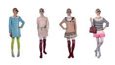 Senior-Model: Opa Liu in Frauenkleidern  Heraus kamen einige bemerkenswerte Aufnahmen...supercool!