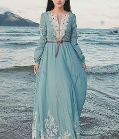En Güzel Kıyafet Kombinleri 37 - Mimuu.com