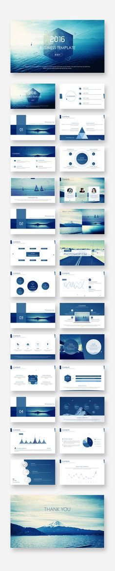 242 Best Presentation Design Images On Pinterest In 2018 Graphics