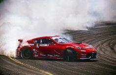 Tuner Cars, Jdm Cars, Formula Drift, Motorcycle Images, Nissan Z, Nissan Infiniti, Car Goals, Drifting Cars, Toyota Supra