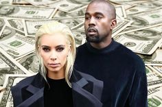 It's Busayolayemi's Blog.. : Revealed: The Kardashians Get $100M Fee For New Fo...