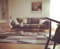 sofa Tom, sitzfeldt Berlin(!)