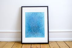 Swirling Dandelions is a premium quality giclee print on archival paper. A fine art print of an original painting / design made with ink and gouache. Dandelions, Paint Designs, Gouache, Interior Inspiration, Giclee Print, Fine Art Prints, Original Paintings, Shots, Ink