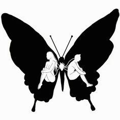 20+ Siyah Beyaz İllüstrasyon ile Yalnızlık ve Kadına Bakış: Danijela Simic Sanatlı Bi Blog 6