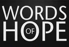 The Mental Runner: Words of Strength & Hope