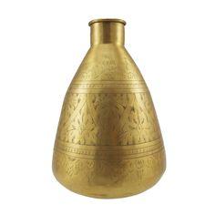 Vase Matki høy