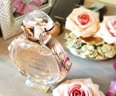 Retrouvez tout l'univers de Paco Rabanne Olympa à bon prix sur OkazNikel. #parfum #PacoRabanneOlympea #vente #achat #echange #produits #neuf #occasion #hightech #mode #pascher #sevice #marketing #ecommerce https://www.okaznikel.com/home/56-paco-rabanne-olympea.html