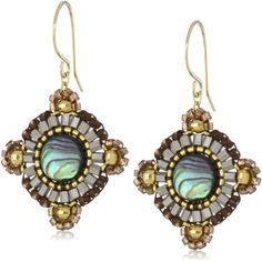 Miguel Ases Abalone Small Circular Earrings Miguel Ases http://www.amazon.com/dp/B009EAGVFA/ref=cm_sw_r_pi_dp_4HiJub1053BR5