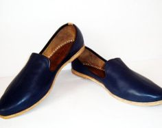 Reebok Toddler Boys' Chukka Shoe BlueRedLobster, Size: 5