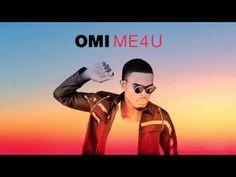 Omi - Stir It (Audio)