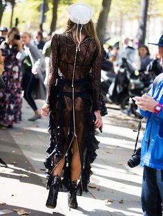An Expert Reveals the 14 Most Common Lingerie Mistakes We All Make via @WhoWhatWearUK