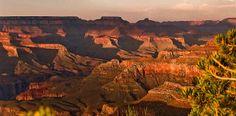 Yhdysvaltojen kansallispuistot esittelyssä http://www.rantapallo.fi/aktiivilomat/luontoelamyksia-usan-kansallispuistoissa/