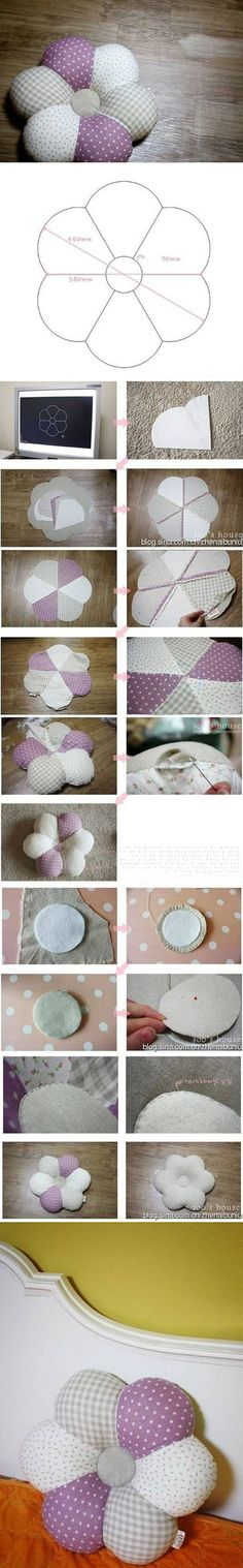 So Beautiful | DIY & Crafts Tutorials