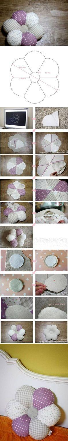 So Beautiful | DIY & Crafts Tutorials