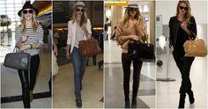 styledabba-rosie-huttington-whitely-airport-style