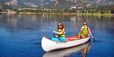 Explore all the free things to in Estes Park, Rocky Mountain National Park and the national forest. You'll stay busy and spread your budget with these vacation tips.