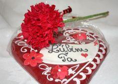 Kvety zo servitiek a krepového papiera 24