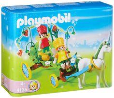Kids Toys, Princess, Unicorn, Toy, Childhood Toys, Children Toys, Baby Toys, Princesses